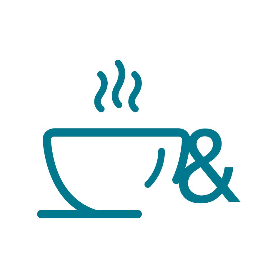 Olmadık Kahveler Atölyesi Caddebostan