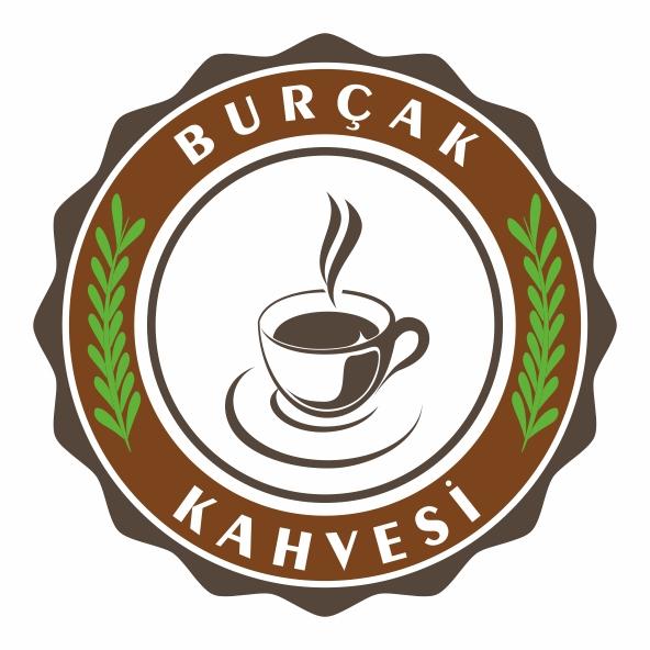 Burçak Kahvesi