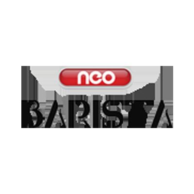 Neo Barista