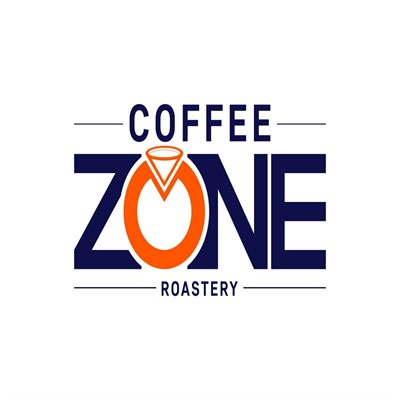 Coffee Zone Roastery