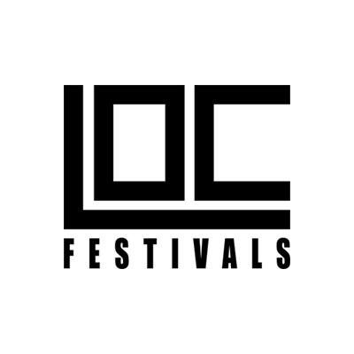 LOC Festivals