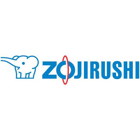 Zojirushi Türkiye