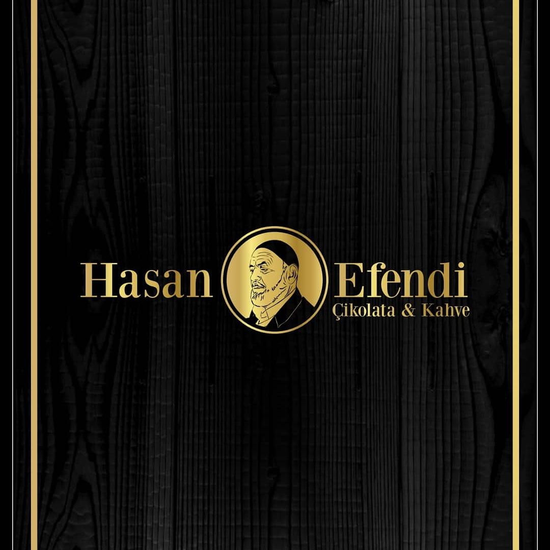 Hasan Efendi Kahve Evi