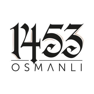 1453 Osmanlı Manisa Merkez