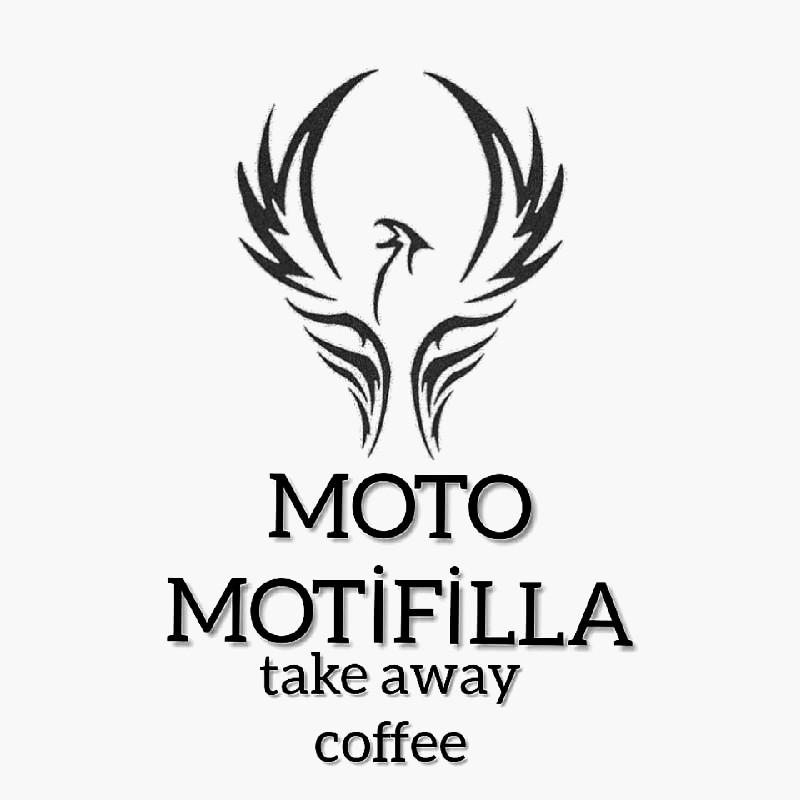 Moto Motifilla