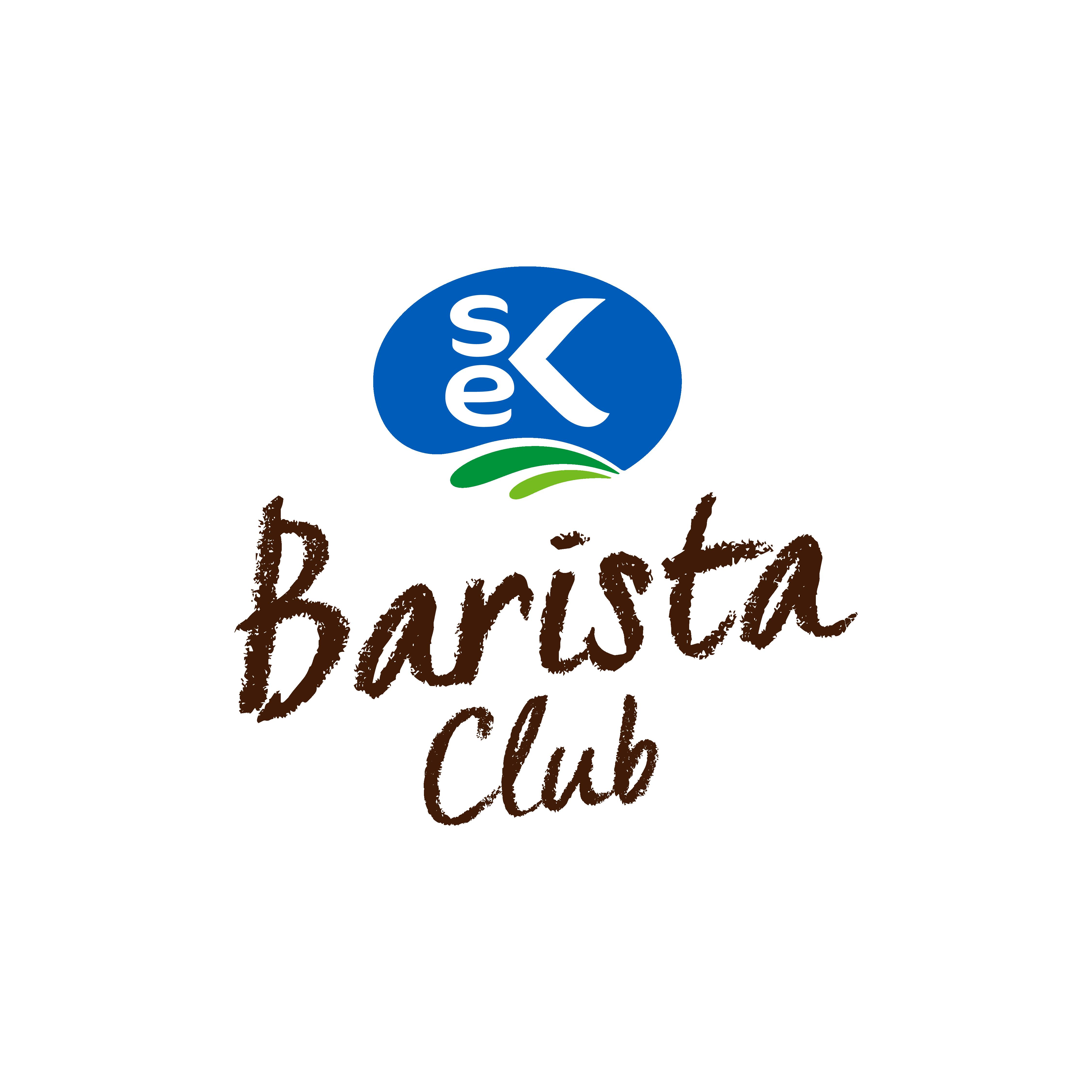 SEK Barista Club