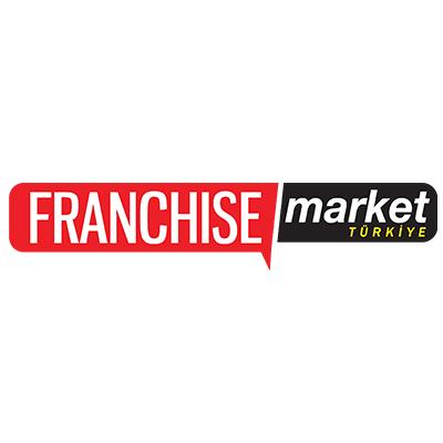Franchise Market Türkiye