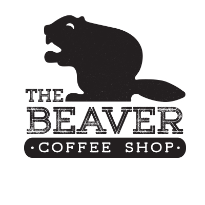 The Beaver Coffee Shop