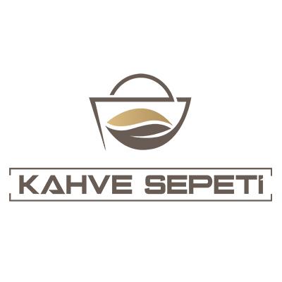 Kahve Sepeti