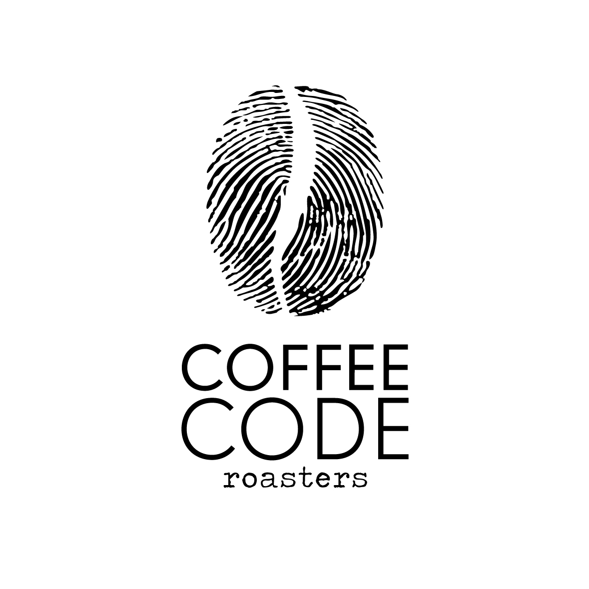Coffee Code Roasters