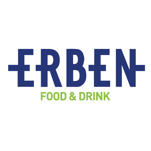 Erben Food & Drink