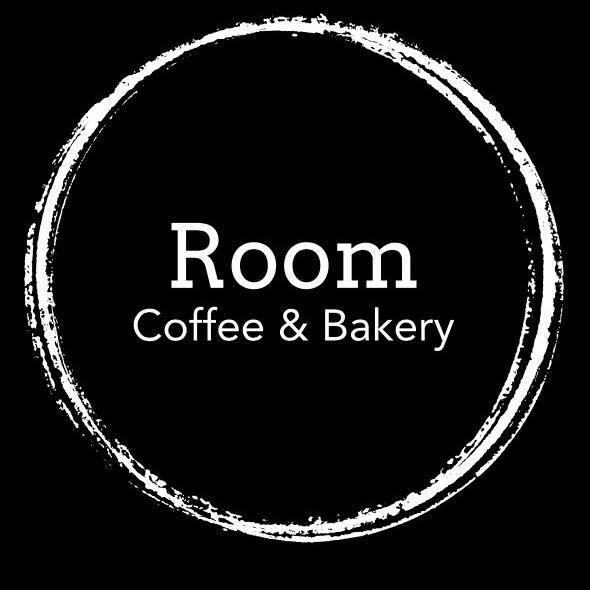 Room Coffee & Bakery