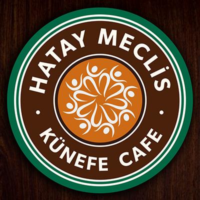 Meclis Künefe & Cafe