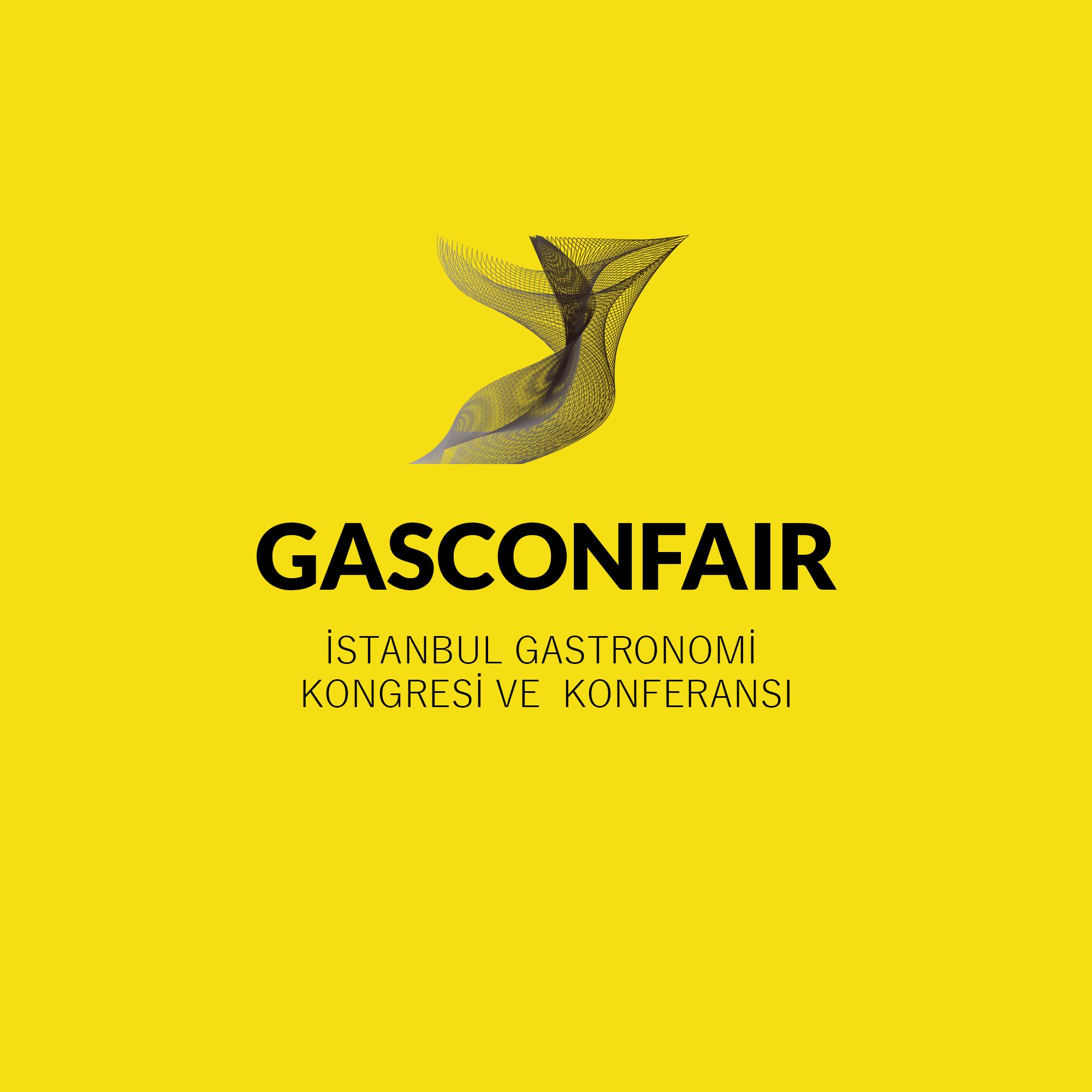 Gasconfair