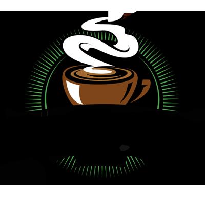 Mısra Kitap & Kahve