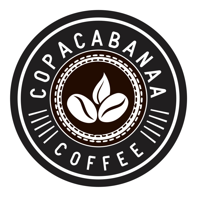 Copacabanaa Coffee