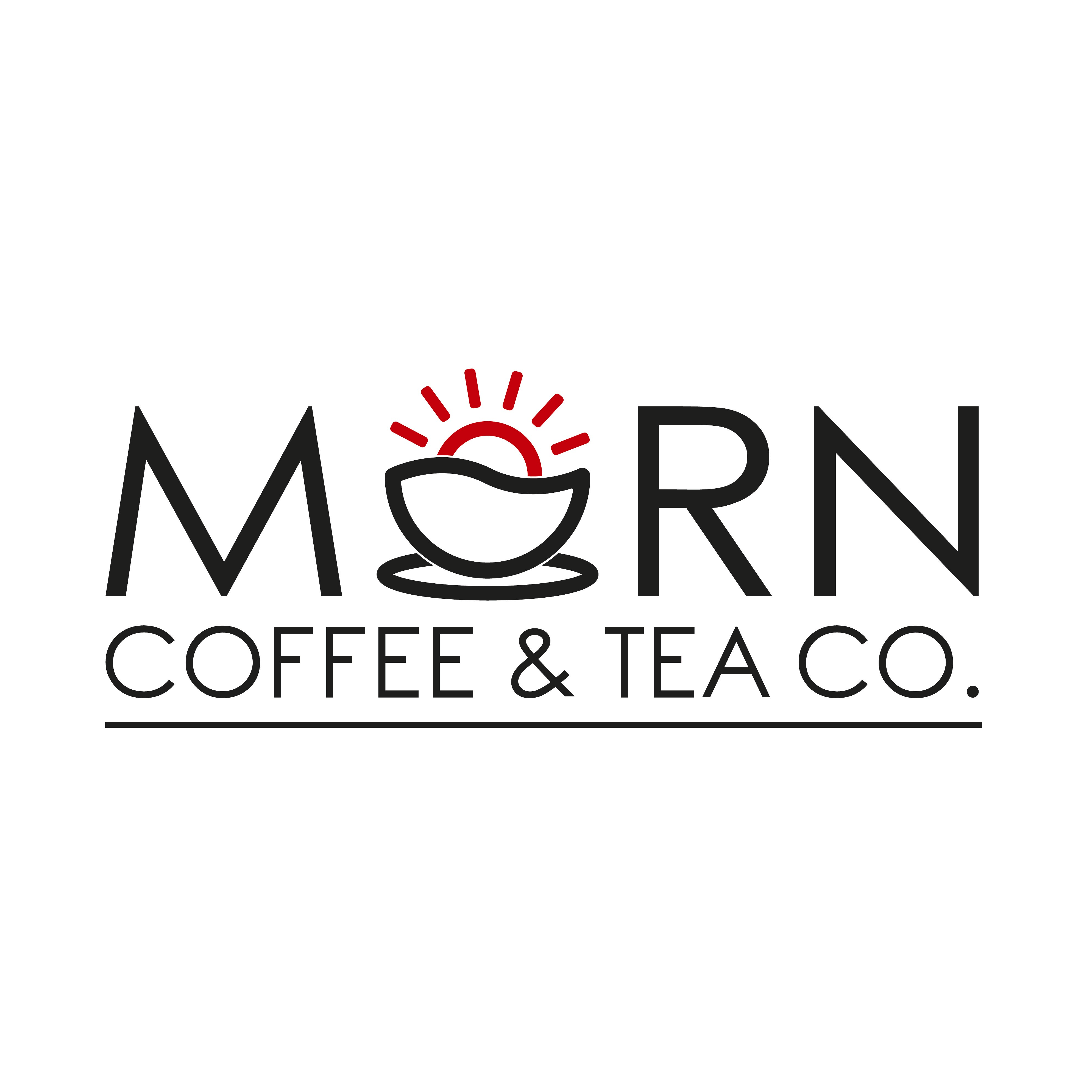 Morn Coffee & Tea Co.