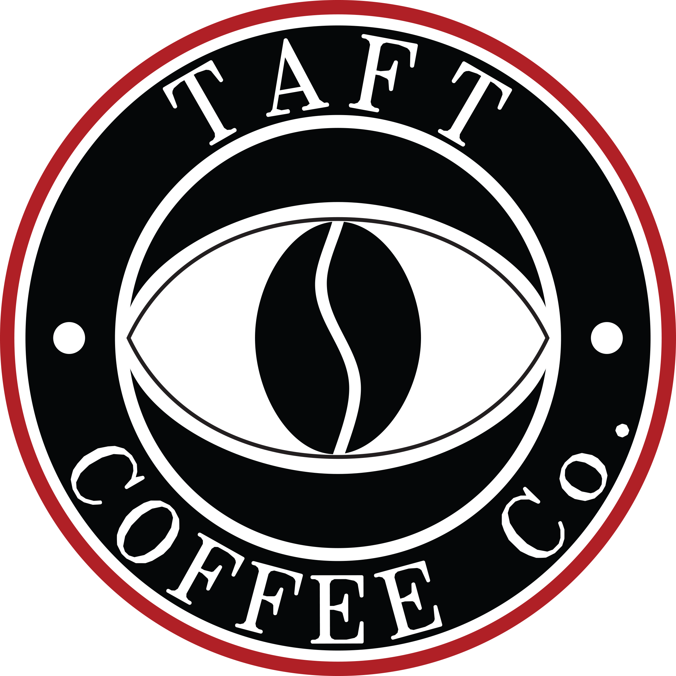 Taft Coffee Co.