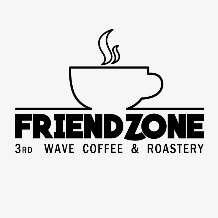 Cafe Friendzone 3rd Wave Coffee & Roastery