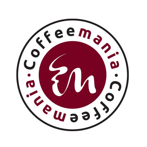 Coffeemania Kanalboyu