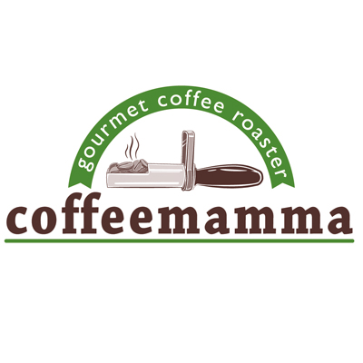 Coffeemamma Roastery & Art Gallery