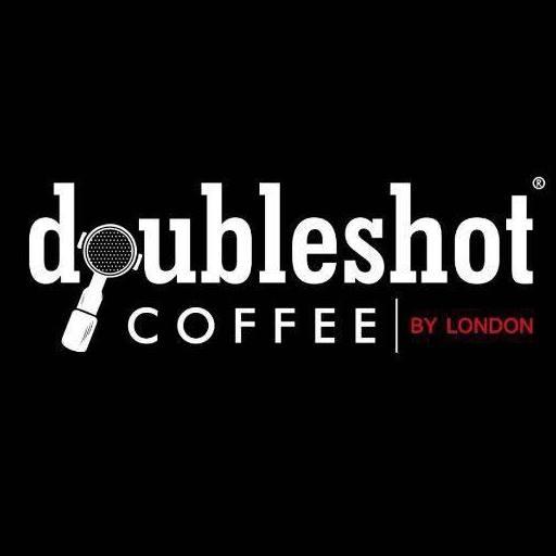 doubleshotcoffee