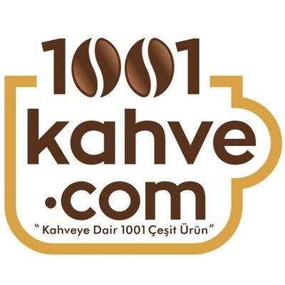 1001Kahve.Com