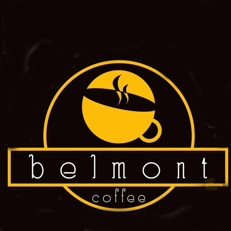 Belmont Coffees