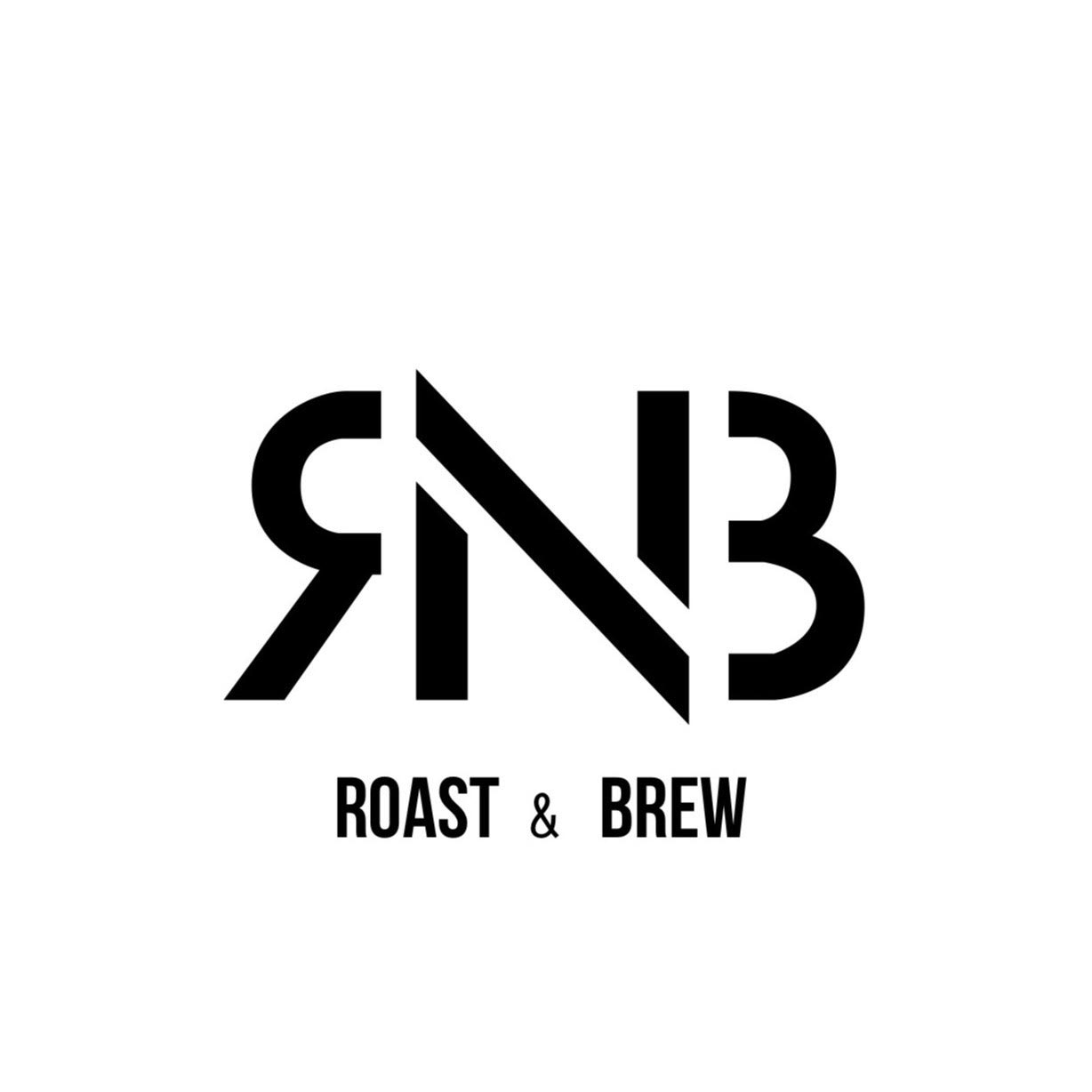 RNB Roast & Brew