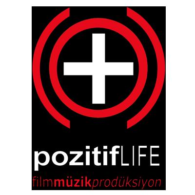 Pozitif Life Film Müzik Prodüksiyon