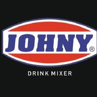 Johny Bar Ekipmanları