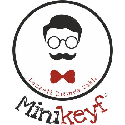 Minikeyf®