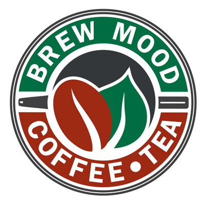 Brew Mood Coffee & Tea
