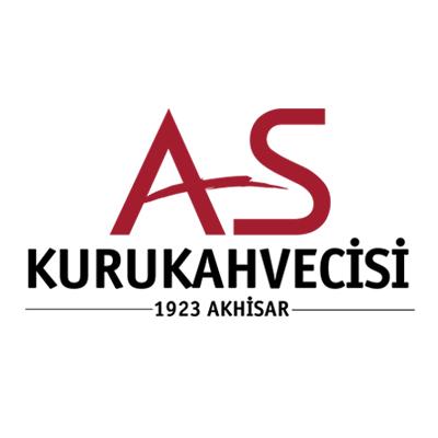 AS Kurukahvecisi