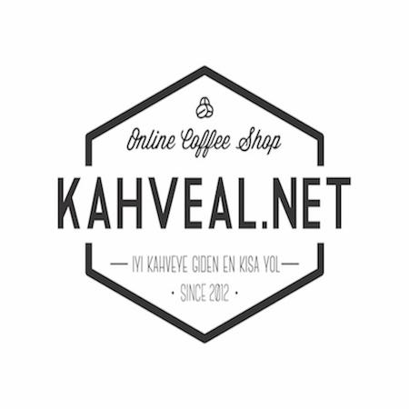 Kahveal.net
