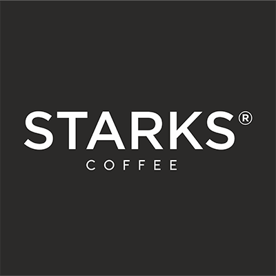 Starks Coffee Ispartakule