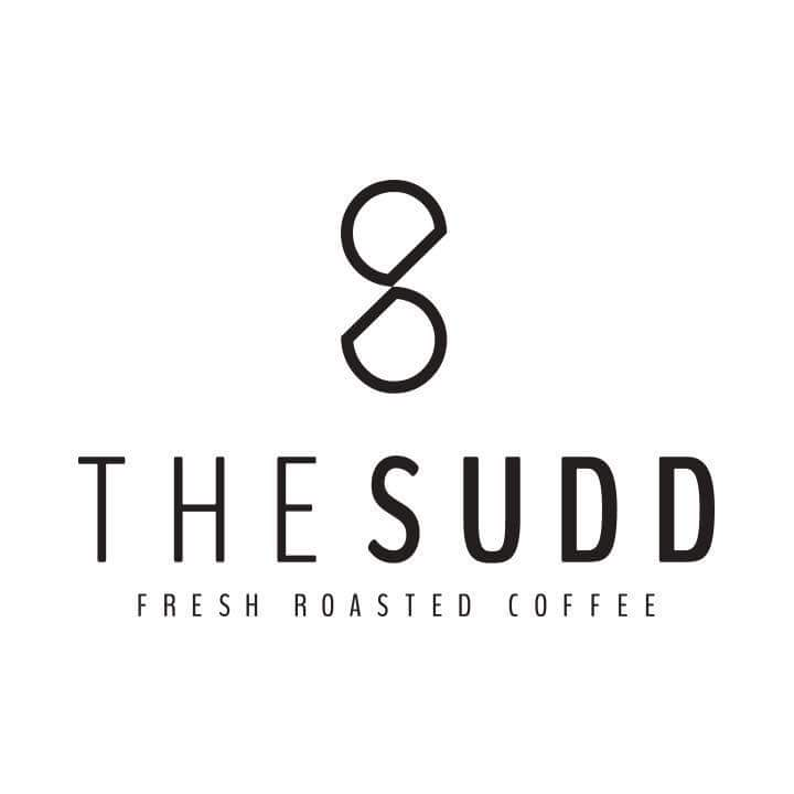 the Sudd Coffee