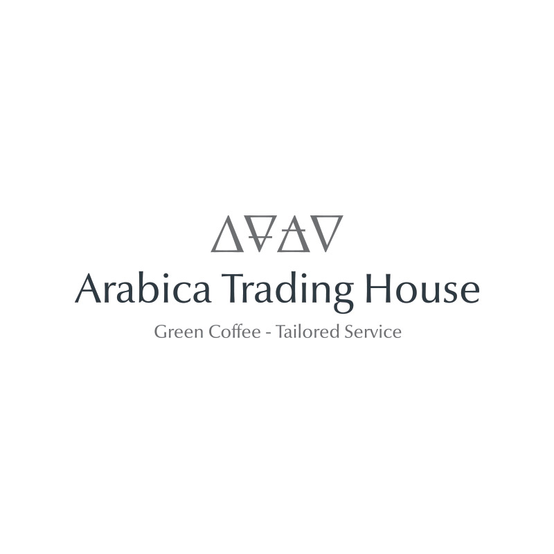 Arabica Trading House