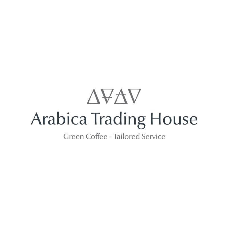 Arabica Trading House