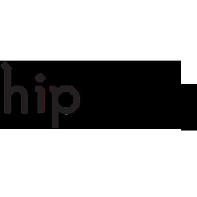 hipicon.com