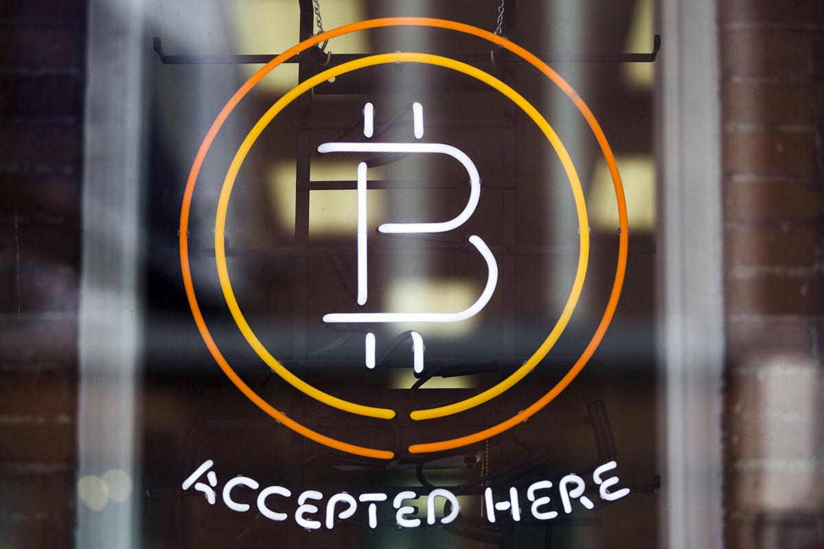 Starbucks, Bitcoin ve Kripto Para Ödemeleri Kabul Edecek