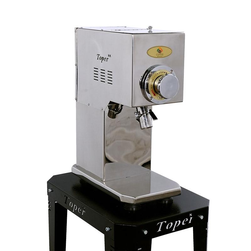 Toper - Toper TKS 16X Dükkan Tipi Kahve Değirmeni