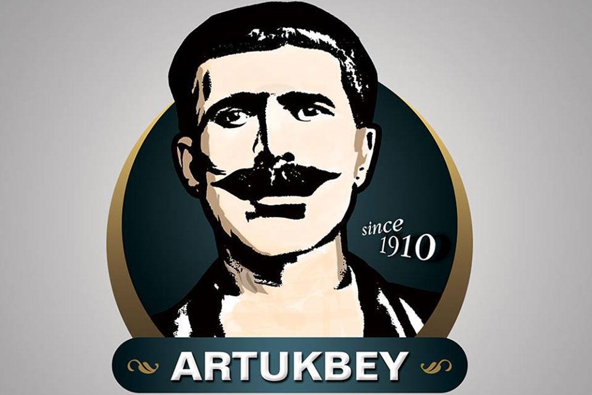Artukbey Kahve'nin Lansmanı Göz Kamaştırdı