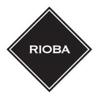 Rioba Cafe - Kahvevan