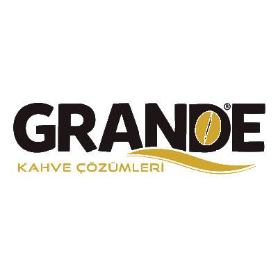 Grande Kahve Çözümleri