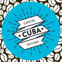Cafe De Cuba