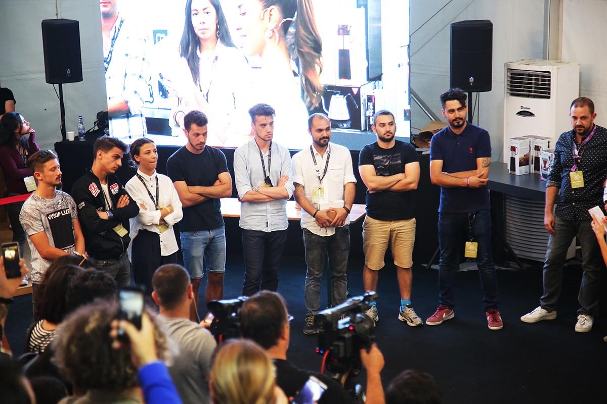 WCE 2018 Türkiye Şampiyonaları Sonuçlandı, Şampiyonlar Belli Oldu!
