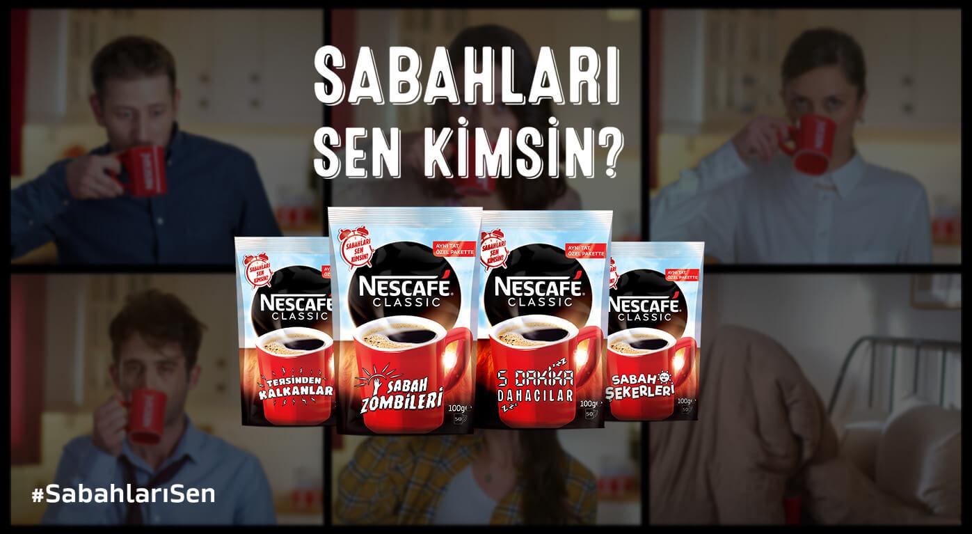 1581320013_Nescaf___Sabahlar__SenKimsin___1_ (1)