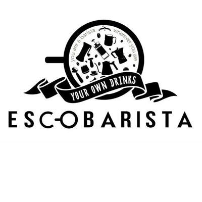 Escobarista