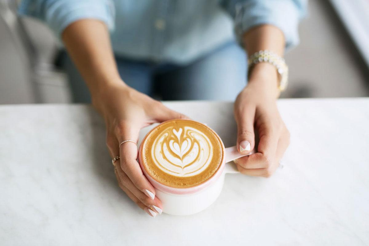 Kahveden İnsülin Üreten İmplant Geliştirildi